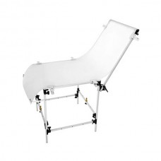 Стол для предметной съёмки FST PT-60130