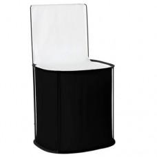 Предметный стол Lastolite LL LR7824 70 см