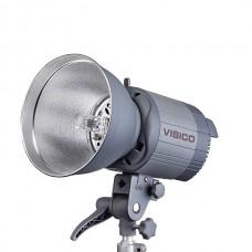 Галогенный осветитель Visico VС-1000Q