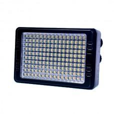 Осветитель светодиодный FST LED-V160B