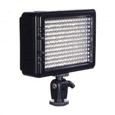 Осветитель светодиодный FST LED-V204B