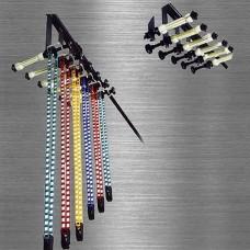 Комплект для крепления 6-ти бумажных фонов FST ST-B6