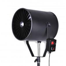 Вентилятор студийный FST Studio Fan