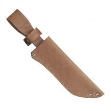 Ножны непальские (длина клинка 17 см) 6573