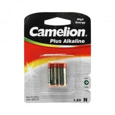 Элемент питания CAMELION LR1
