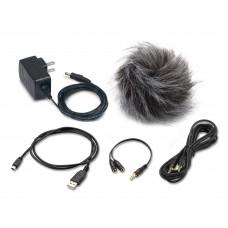 Набор аксессуаров для рекордера H4n Pro Zoom APH4nPro