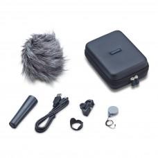 Комплект аксессуаров для ручного рекордера Zoom APQ2n