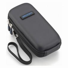 Чехол для ручного рекордера Zoom Q3HD Zoom SCQ-3