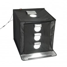 Фотобокс Falcon Eyes Light Cube 60 LED 60х60х60 см