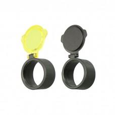 Крышка для прицела Veber ALC 3 (38 - 40,5 мм)
