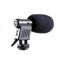 Накамерные микрофон Микрофон Boya BY-VM01