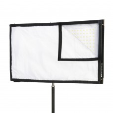Осветитель студийный Falcon Eyes FlexLight 448 LED