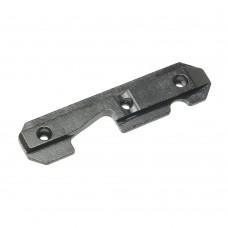 Планка Veber Fixed Iron Сайга