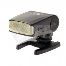 Вспышка накамерная Falcon Eyes S-Flash 270 TTL HSS для Canon