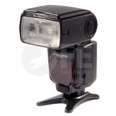 Вспышка Falcon Eyes X-Flash 910SB TTL HSS для фотоаппаратов Nikon