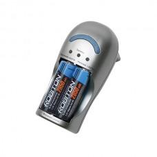 Зарядное устройство Robiton TF250-4 для аккумуляторов AA / AAA