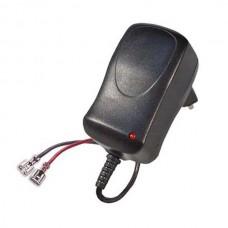 Зарядное устройство Robiton LAC6-600