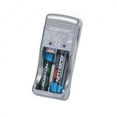 Зарядное устройство Robiton SD250-4 для аккумуляторов AA / AAA