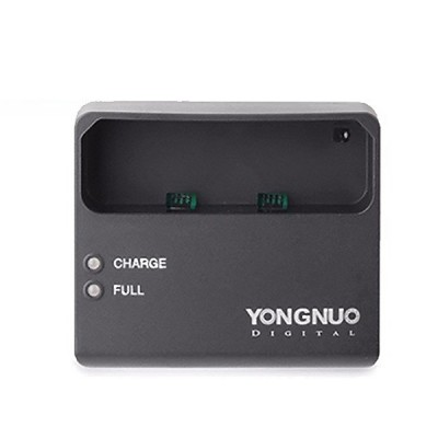 Зарядное устройство YongNuo YN530 для вспышки YN686EX-RT