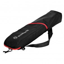Сумка для стоек Manfrotto LBAG90 Bag for 3 Light Stands Small