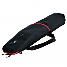 Сумка для стоек Manfrotto LBAG110 Bag for 3 Stands Large