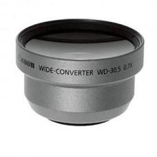 Конвертер Canon WD-30,5