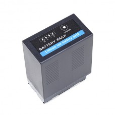 Аккумулятор DIGITAL D54SH