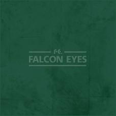 Фон тканевый Falcon Eyes BCP-09 ВС-2970