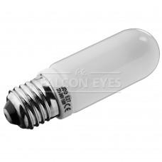 Лампа ML-250/E27 для серии (DE/TE/600/900/1200)