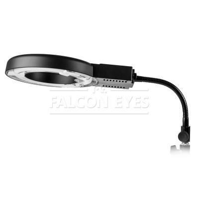 Осветитель Falcon Eyes FLC-22 флуоресцентный кольцевой