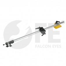 Перекладина Falcon Eyes LSB-LB32M с грузом