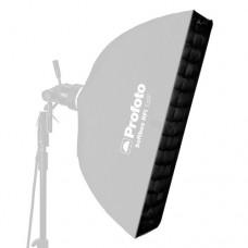 Сотовая решетка Profoto GRID RFI 50 (30x90 cm)