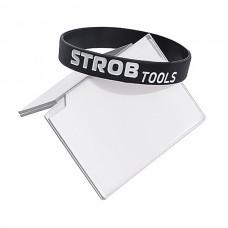 Акриловый держатель фильтров для накамерной вспышки STROB Tools (ST-0113)