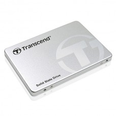 Накопитель SSD 32GB Transcend SSD370S 2.5 SATA-III (TS32GSSD370S)