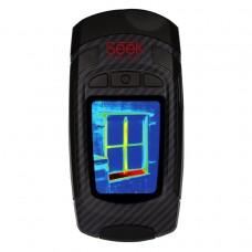 Тепловизор мобильный KIT FB0100 Seek Thermal Reveal PRO