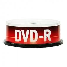 Диск DVD-R Data Standard 4.7 GB 16x