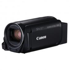 Видеокамеры Canon LEGRIA HF R806 Black