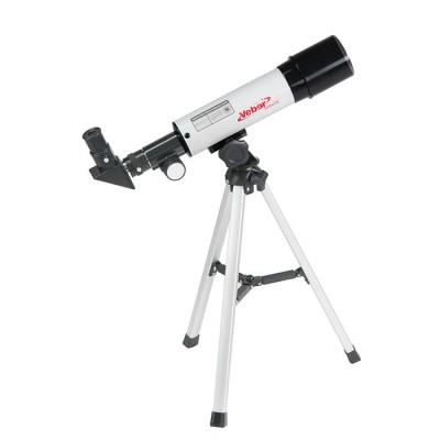 Купить Телескопы