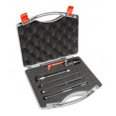 Лазерный прибор холодной пристрелки ЛПХП-0 4к