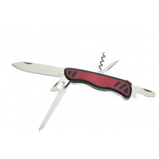 Нож VICTORINOX 0.8361.С