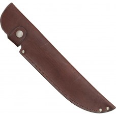 Ножны европейские (длина клинка 17 см)