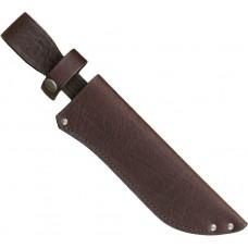 Ножны непальские (длина клинка 19 см) 6572
