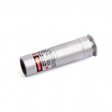 Патрон холодной пристрелки Veber 20Ga CBS-CL20