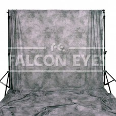 Фон Falcon Eyes DigiPrint-3060 (C-185) муслин