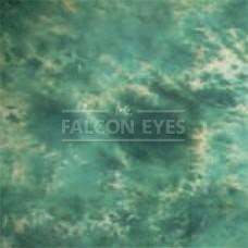 Фон Falcon Eyes BC-003 BC-2750
