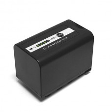 Аккумулятор DIGITAL VW-VBD78 7800mAh