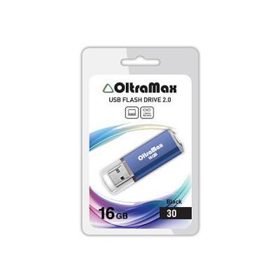 Продажа USB-флешек