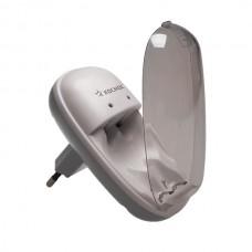 Зарядное устройство Космос КОС 519 для AAA/AA