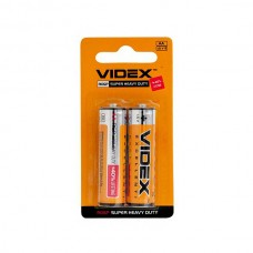 Элемент питания Videx AA (R6) 2BL