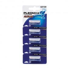 Элемент питания SAMSUNG PLEOMAX A27 BL5